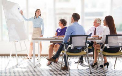What is Lean Methodology